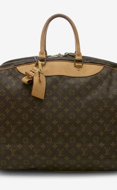 Order for replica handbag and replica Louis Vuitton shoes of most luxurious designers. Sellers of replica Louis Vuitton belts, replica Louis Vuitton bags, Store for replica Louis Vuitton hats. Louis Vuitton Sale, Louis Vuitton Online, Louis Vuitton Handbags, Louis Vuitton Speedy Bag, Louis Vuitton Monogram, Timeless Fashion, Luxury Fashion, Beautiful Handbags, Vuitton Bag