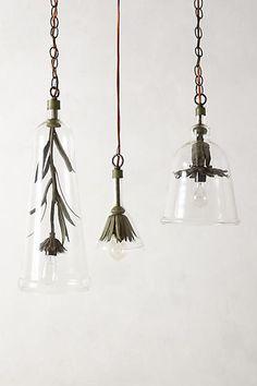 Image result for best fisherman inspired lighting