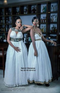 4 Factors to Consider when Shopping for African Fashion – Designer Fashion Tips African Wedding Attire, African Attire, African Wear, African Print Dresses, African Fashion Dresses, African Dress, Ethiopian Traditional Dress, Traditional Dresses, Ethiopian Wedding