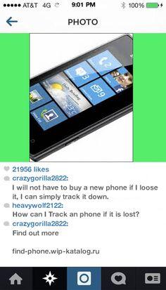 Icloud Find Phone Login 172353 - phone. Find Phone!