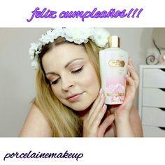 Victoria secret Sparkling Ice, Victoria Secret, Bottle, Makeup, Maquillaje, Flask, Face Makeup, Make Up, Victoria Secrets