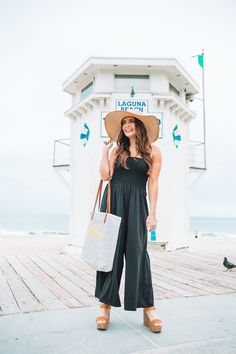 Tall Fashion Tips Summer Vacation Outfits With Walmart Summer Outfits Women 30s, Summer Vacation Outfits, Boho Summer Outfits, Summer Fashion For Teens, Casual Dress Outfits, Summer Fashion Trends, Fashion Tips For Women, Outfit Summer, Summer Maxi
