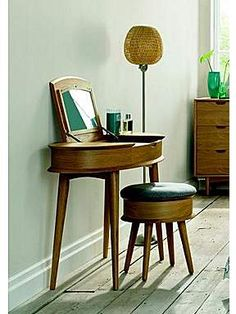 House of Fraser Hoxton stool