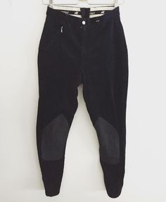 New product pikeurnavy vintage corduroy jodhpurs pants #fab.#vintagefashion#pikeur #ヴィンテージ#ビンテージ #ヴィンテージファッション #ジョッパーズパンツ #コーデュロイパンツ