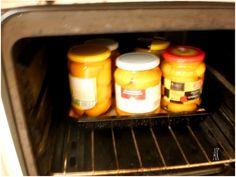 v plynové proubě 20 Min, Dairy, Cheese, Food, Essen, Meals, Yemek, Eten