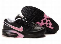 Air Max BW Women Shoes