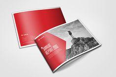 best brochure designs 2015