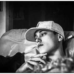 Derek Luh (@derek_luh) • Instagram photos and videos found on Polyvore