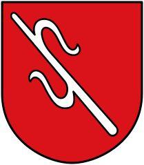Suche Finde Entdecke  Similio, das österreichische Informationsportal  Geographie - Sachkunde - Wirtschaftskunde Image Categories, Lululemon Logo, Nike Logo, Logos, Communities Unit, Crests, Searching, Logo