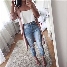 Find More at => http://feedproxy.google.com/~r/amazingoutfits/~3/HiwuH0cJw4c/AmazingOutfits.page