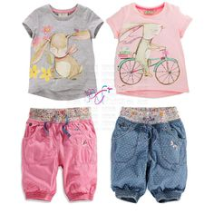 Cheap set tray, Buy Quality set up cocktail party directly from China clothing set Suppliers: size 2t-3t-4t-5t-6t-7tYou can leave a message to me the size you needManual measurement, there are 2-3 cm error &n