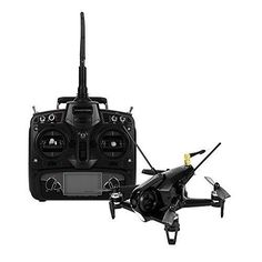 Best FPV Drone Racing Camera 600TVL 5.8G Carbon Fiber Failsafe Night Vision NEW #FPVDroneRacingCamera