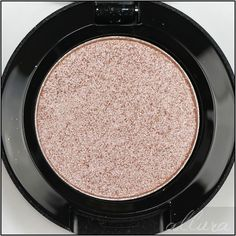 MAC Heirloom Mix Pressed Pigments Review, Photos, Swatches - nostalgic