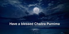 Tomorrow we observe Chaitra Purnima, dedicated to Lord Chitragupta. Believed to assist Lord Yamaraj, Lord Chitragupta is considered to be keeping the records of all births and deaths as well as a record of everyone's karma. Devotees in Kanchipuram go out on a procession with His image on this day, as part of the celebrations. Devotees worship Him at night with the Swami Porappadu and invoke Him in an earthen or metal pitcher with an elaborate ritual. #PurityOfPrayer