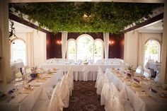 Wallaceville House, Upper Hutt, Wellington. Ceremony and/or reception venue. Homestead & separate chapel onsite.