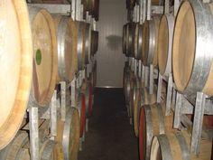 Winery tours galore - Stanthorpe, Australia