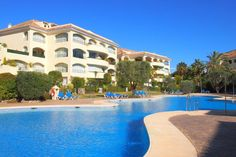 luxury apartment for sale in marbella. 5 min walk to the beach.