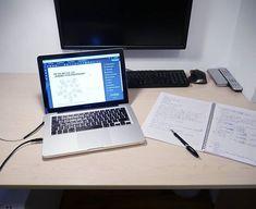 #learning #studying #reading #working #uni #university #education #exams #improve #elearning #edtech #training #Linux #linuxfan #linuxuser #linuxserver #linuxandchill #linuxforlife #linuxdistro #linuxsetup #linuxisbetter #ubuntu #terminal Lord, Linux, Studying, University, Coding, Training, Education, Instagram, Work Outs