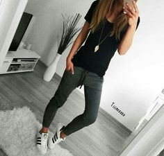 #Ropa #Moda #Outfits #Style