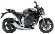 2011 honda cb1000r motorcycles