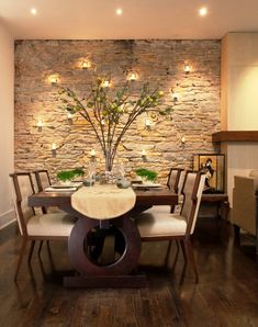 Candle Wall Sconces For Living Room