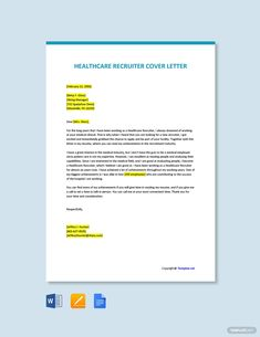Free E Commerce Manager Cover Letter Template Cover Letter Template, Letter Templates, Templates Free, Google Docs, Public School, High School, Administrative Assistant Cover Letter, Interactive Marketing, Financial Analysis