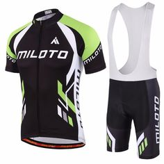 13c9191ac5 21 Best Youth Cycling Jersey Short Sleeve Coolmax images