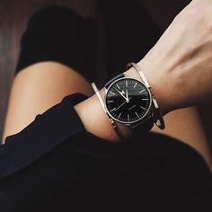High quality MVMT Watch product - Boulevard - black watches for men, online shopping hand watch, watches discount *sponsored https://www.pinterest.com/watches_watch/ https://www.pinterest.com/explore/watch/ https://www.pinterest.com/watches_watch/ladies-watches/ https://www.rolex.com/