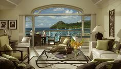 The Landings (Castries, St. Lucia) - Jetsetter