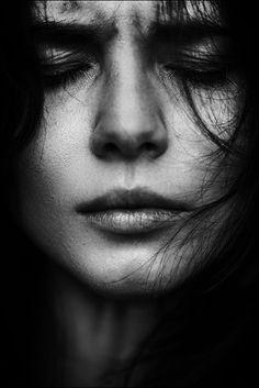 Strong , charismatic , intense -repinned by LA County portrait studio http://LinneaLenkus.com #portraits