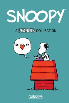 Celebrate over sixty-five years of Charles M. Schulz' Snoopy with this jam-packed collection of stories starring everyone's favorite beagle! From the top of the dog house to the skies with the World War I Flying Ace, these adventures are not to be missed. Charlie Brown Cafe, Charlie Brown Halloween, Snoopy Beagle, Beagle Dog, Best Cartoons Ever, Cool Cartoons, Snoopy Love, Snoopy And Woodstock, Snoopy Comics