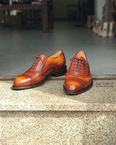 #noveboty #boty #botynamiru #shoestagram #shoesoftheday #bespokeshoes #patina #luxuryshoes #luxury #leatherwork #weltedshoes