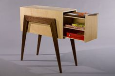 rta furniture - Buscar con Google