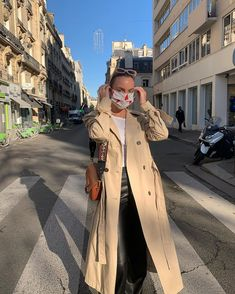 #shevoke #sunglasses #eyewear #fashion #inspo #shevokesquad #style #fashion #inspo #ootd #norm #sylvie #styleinspo #trend Trends, Ootd, Duster Coat, Squad, Jackets, Outfits, Design, Fashion, Down Jackets