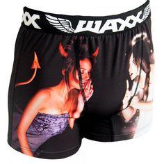 29 Best Rockstar boxers images  275fb14472
