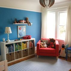 Ikea Kids Bedroom Sets Design Ideas, Pictures, Remodel, and Decor
