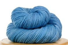 Norwood is a completely Canadian locally-sourced yarn. The Rambouillet-cross fleeces were purchased from a farmer, washed by us here at Sw Above The Clouds, Hand Dyed Yarn, Knitting Yarn, Yarns, Montreal, Spinning, Ontario, Knits, Pine