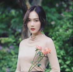 Jessica Jung * 제시카정 * : Star 10 October Issue 2017