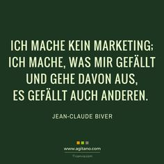 #marketing #zitate #sprüche