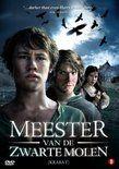 Meester Van De Zwarte Molen (Krabat) (2008) 12+