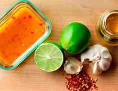 Маринад для курицы в духовке: 5 рецептов с ярким вкусом!