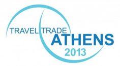 Travel Trade Athens 2013: Ο Δήμος Αθηναίων φέρνει στην Αθήνα 80 Τουριστικούς Παράγοντες
