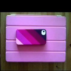 sunmaker iphone