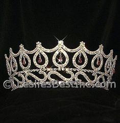 wedding tiaras   Red_Ruby_Crown_Tiara_Wedding_Bridal_Crowns_and_Tiaras_For_sale.jpg