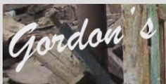 shopatgordons.com