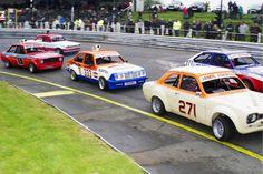hednesford hills raceway - Google Search