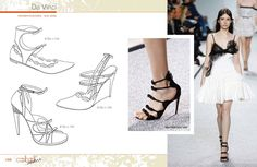 Sketch Book Spring/Summer 2018 Now On Sale Pdf/Illustrator version and Printed/Illustrator version http://www.coolbook.it/shop-2/magazine-spring-summer-2018/sketch-mens-shoes-ss-2018/ New trend book #coolbook #trendbook #SS2018 #Sketch #Sketching #Shoes #scarpe #shoestyle #style #stile #research #ricerca #creativity #creatività #creativeness #womenshoes #shoesdesigner #design #designer #fashion #italianstyle #glamour #disegni #vector #drawings #free #download #freedownload #lineapelle