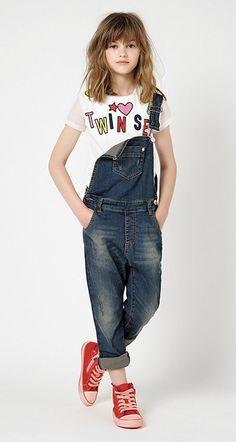 Twin-Set lingerie - intimo - completino -moda - underwear - body ...