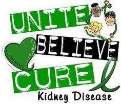 survey questions on online dating