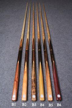 Pool Cue Carry Case Bolsa de armazenamento para 3//4 Snooker Bilhar Stick Rod Preto